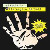 Tracce Di Pierangelo Bertoli