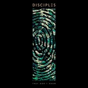 They Don't Know (Radio Edit) by Disciples