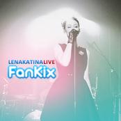 Live at Fankix