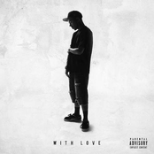 Phora: With Love