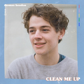 Clean Me Up - Single