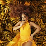 Muleke Brasileiro (Remixes)