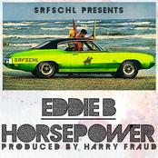 Eddie B: HorsePower