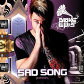Sad Song [Remixes]
