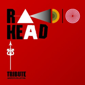 Radiohead Tribute -Master's Collection-