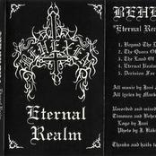 Eternal Realm (demo)