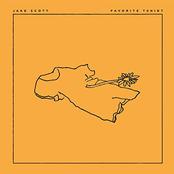 Jake Scott: Favorite T-Shirt (Acoustic)