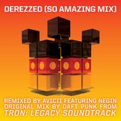 """Derezzed [(From """"TRON: Legacy"""") [Avicii"""
