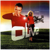 Love Affair by Olive