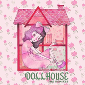 Dollhouse (The Remixes)