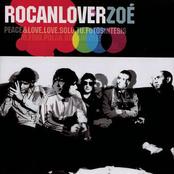 Zoe: Rocanlover