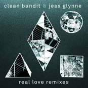 Real Love (Remixes)