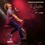 The Resolution Tour Live