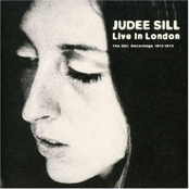 Live In London - The BBC Recordings 1972 - 1973