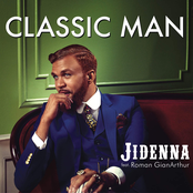 Classic Man - Single