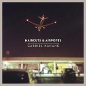 Haircuts & Airports