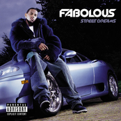 Fabolous: Street Dreams