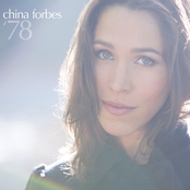 China Forbes: 78
