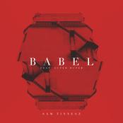 Babel (feat. Super Duper)