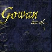 Gowan: Best of ...