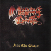 Into The Drape / All The witches Dance