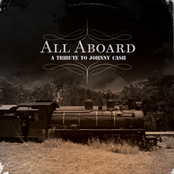 All Aboard: A Tribute To Johnny Cash