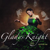 Gladys Knight: Before Me