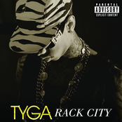 Rack City - Single