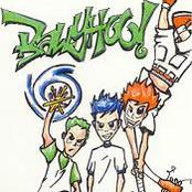 Ballyhoo!: 365 Day Weekend