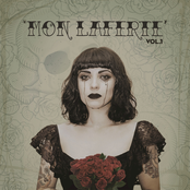 Mon Laferte: Mon Laferte (Vol. 1)