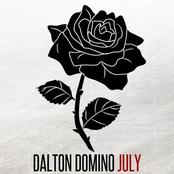 Dalton Domino: July