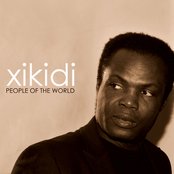 People of the World - Single