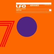 LFO: Advance