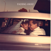 Scarypoolparty: Fading Away