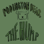 The Hump
