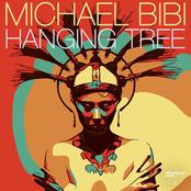 Michael Bibi: Hanging Tree