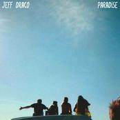Jeff Draco: Paradise