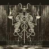 Year of No Light & Altar of Plagues (Split)