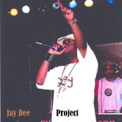 Jay Dee Project