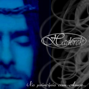 No Princípio com Amor...[2006]