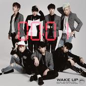 Wake Up (Standard Edition)