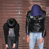 Crystal Castles (Bonus Track Version)