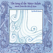 The Song of the Water Kelpie