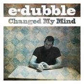 Changed My Mind - Single