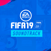 FIFA 19 OST