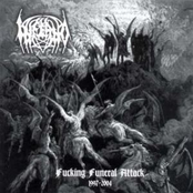 Fucking Funeral Attack 1997-2004