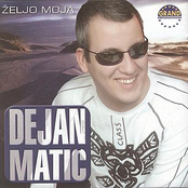 Dejan Matic