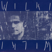 Wilki - Specjalna dwupłytowa edycja