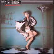 Streetheart: Meanwhile Back In Paris