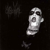 The Eternal Eclipse: 15 Years of Satanic Black Metal